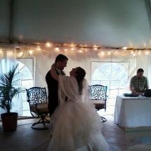 hawkinsville-wedding-04