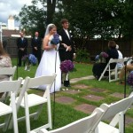 hawkinsville-wedding-06