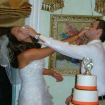 hawkinsville-wedding-10
