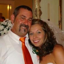 hawkinsville-wedding-11